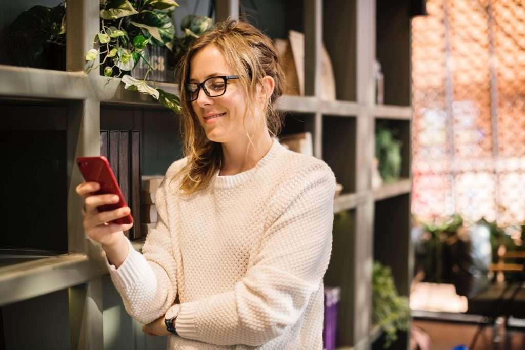 real-time communication franchise development strategy